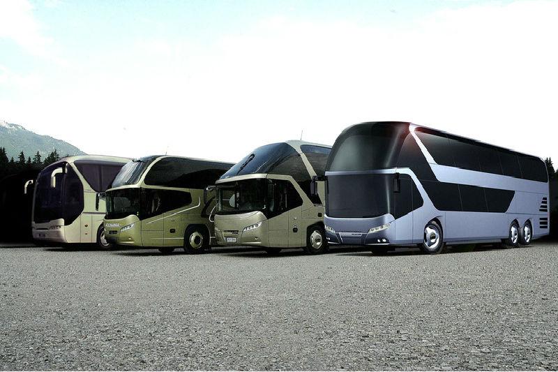 Стекла-для-автобусов-спб